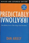 Predictably irrational usa