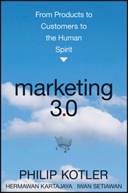Kotler_-_Marketing_300